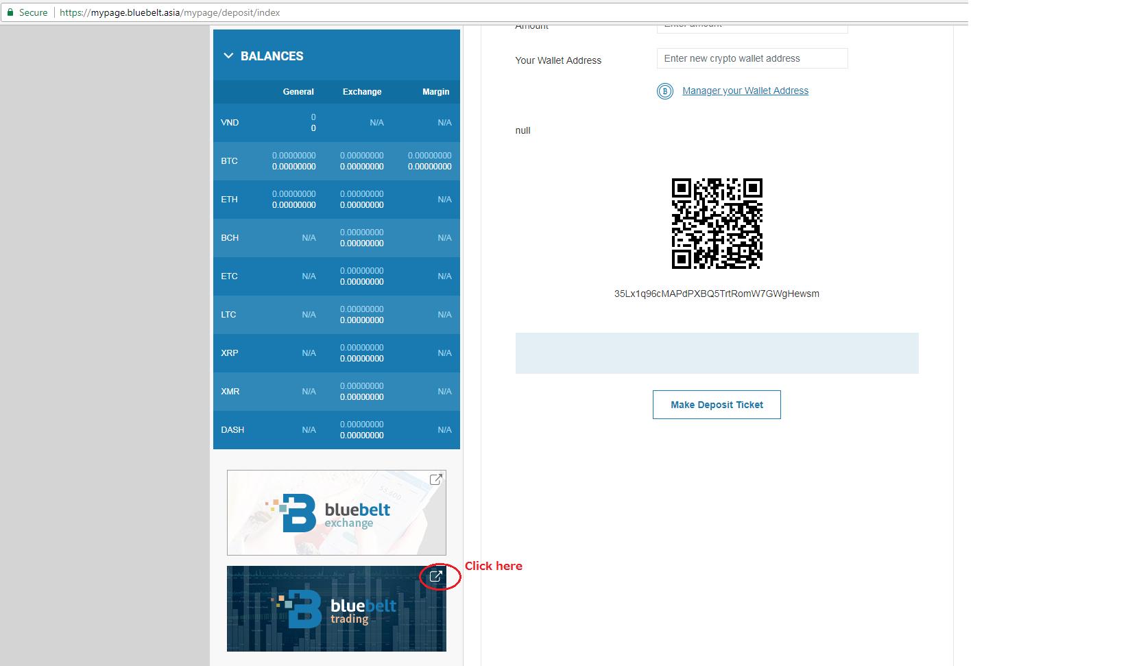trading_platform.png